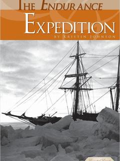 The Endurance Expedition