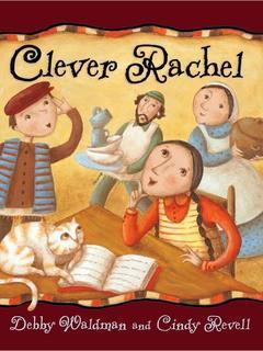 Clever Rachel