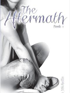 The Aftermath: Book 1