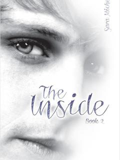 The Inside: Book 2