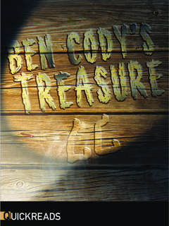 Ben Cody's Treasure