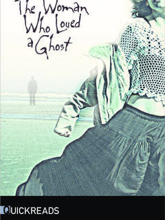 The Woman Who Loved a Ghost