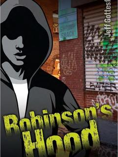 Robinson's Hood
