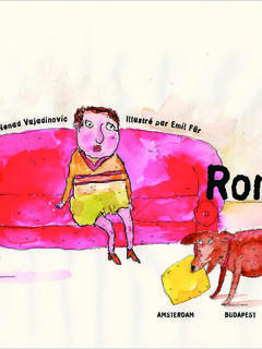 Ronny (French)