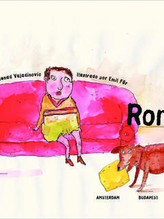 Ronny (Spanish)