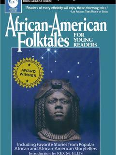 African-American Folktales