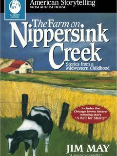 Farm On Nippersink Creek