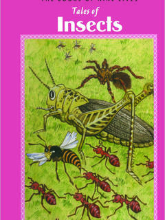 Tales of Insects