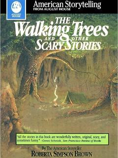 Walking Trees