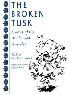 The Broken Tusk