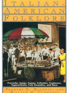 Italian-American Folklore