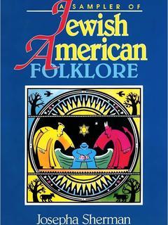 Jewish-American Folklore