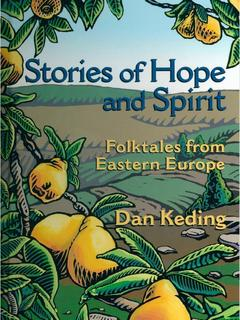 Stories of Hope and Spirit