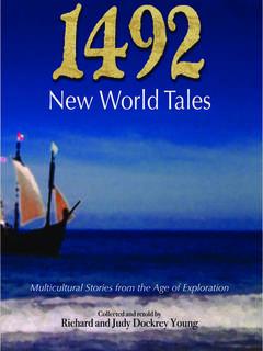 1492, New World Tales