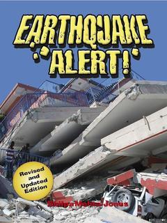 Earthquake Alert! (revised, ed. 2)
