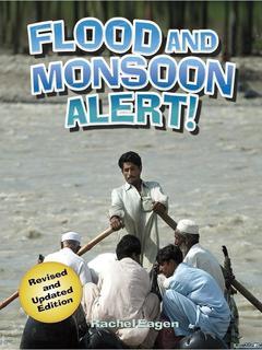 Flood and Monsoon Alert!