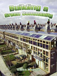 Building a Green Community