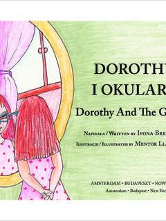 Dorothy and the Glasses (Polish)