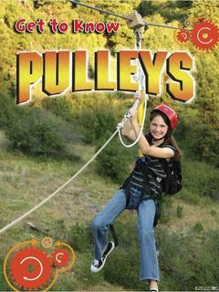 Get to Know Pulleys