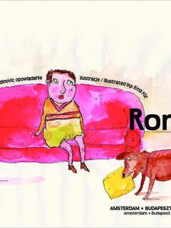 Ronny (Polish)