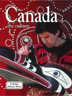 Canada - the culture