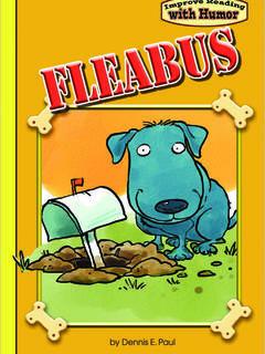 Fleabus