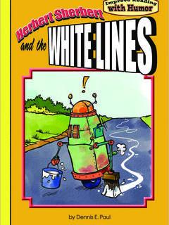 Herbert Sherbert & the White Lines