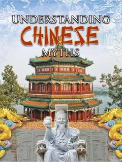 Understanding Chinese Myths