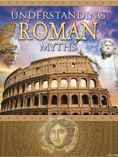 Understanding Roman Myths