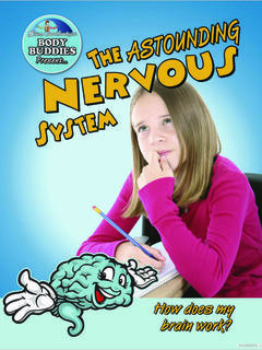 The Astounding Nervous System