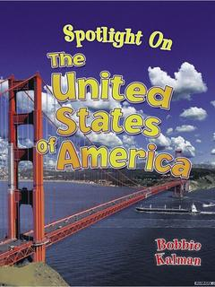 Spotlight on the United States of America