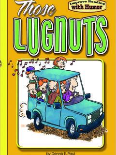 Those Lugnuts
