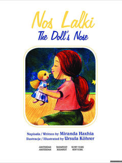 The Doll's Nose (Polish)