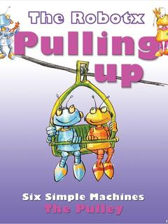 Pulling Up, The Pulley