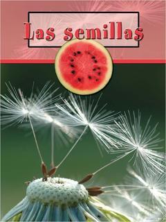 Las semillas