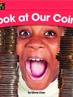 Look at Our Coins