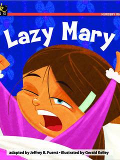 Lazy Mary