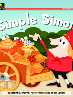 Simple Simon
