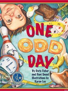 One Odd Day