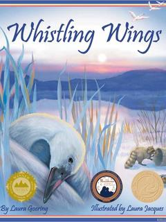 Whistling Wings