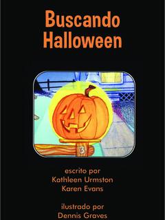 Buscando Halloween