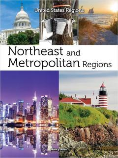 Northeast and Metropolitan Regions