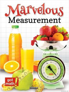 Marvelous Measurement