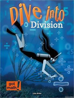 Dive into Division