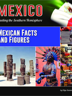 Mexican Facts and Figures