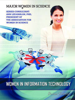 Women in Information Technology