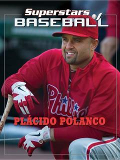 Plácido Polanco