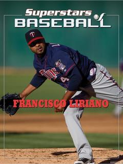 Francisco Liriano