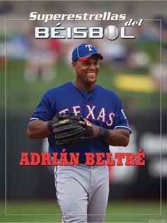 Adrián Beltré