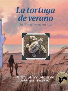 La tortuga de verano